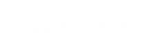 Comité CPA UQTR